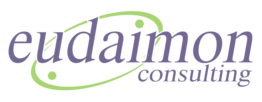 Coaching Eudaimon Consulting